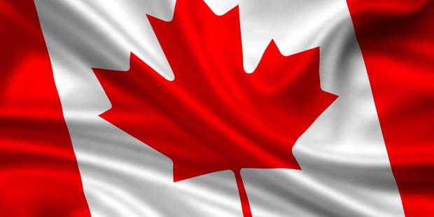 طريقة تقديم طلب لجوء أو هجرة الى كندا 2017 ؟