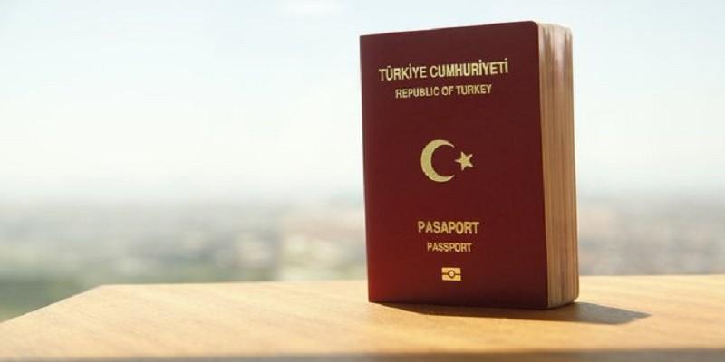 فايننشال تايمز: تزايد الطلب على الجواز التركي وتكشف عن السبب
