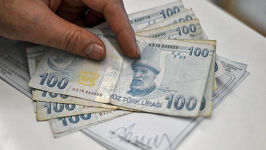 مساعدة مالية 1000 ليرة لهذه الفئة من السوريين في تركيا (صورة)