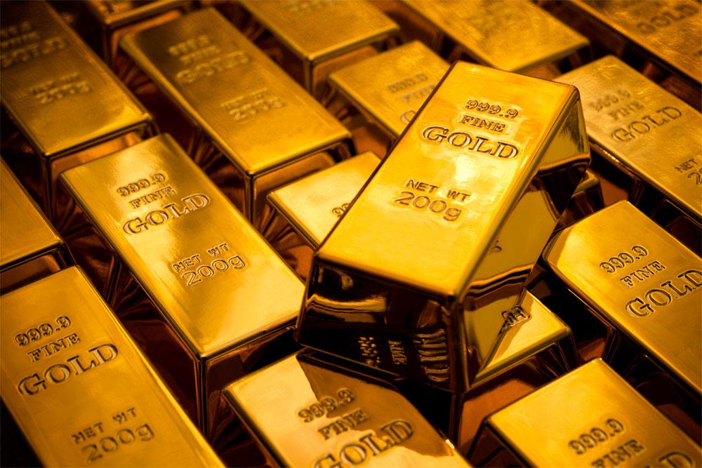 سعر الذهب في تركيا اليوم الاثنين 12/03/2018