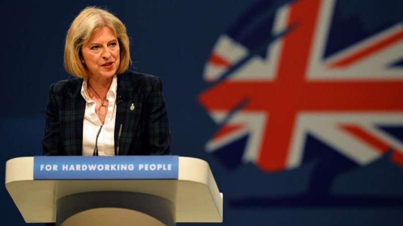 بريطانيا تطرد 23 دبلوماسيا روسيا ردا على تسميم العميل المزدوج