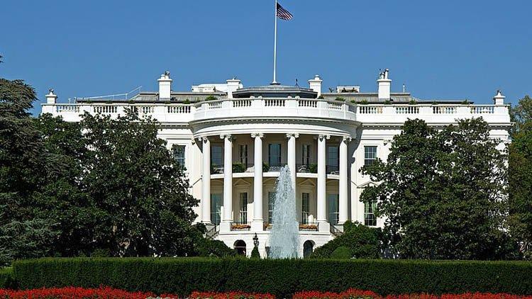 تصريحات أمريكية جديدة تصـ.ـدم الأسد بشأن التطبيع والعقـ.ـوبات