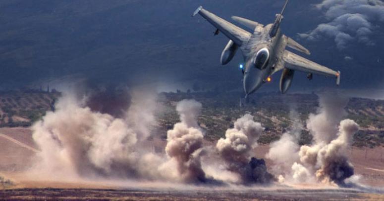 تركيا تقتـ.ـحم صناعة المحركات.. موتور الطائرة الحـ.ـربية الوطنية سيعمل عام 2023