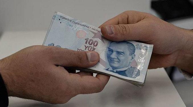 على مدار ستة أشهر.. وزير الزراعة التركي يعلن تقديم مدفوعات مالية للآلاف من هذه الفئات!!