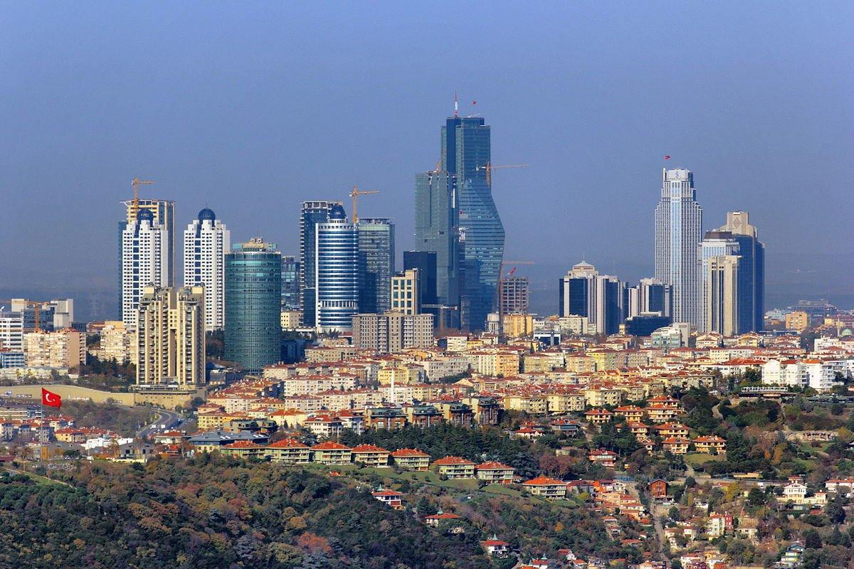 تركيا.. تضاعف الشركات المؤسسَة برأسمال أجنبي