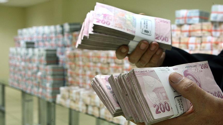 عاجل: سعر صرف الليرة التركية ظهر اليوم الثلاثاء