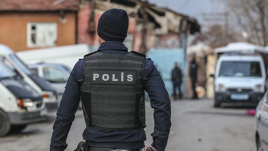 طعنة وضرب مبرح.. السلطات التركية تحقق بحادث المتحولين جنسيا