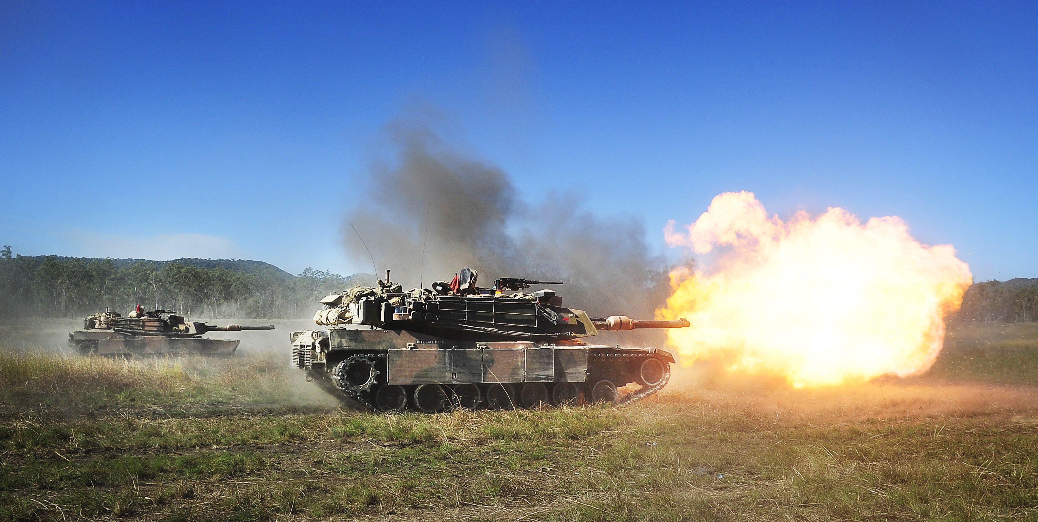 """عاجل: سوريا: الجيش التركي يرد على مصادر نيران لإرهابيي """"ي ب ك"""""""