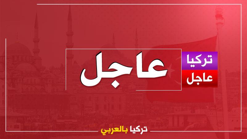"""#عاجل – الجيش التركي: مركز عفرين محاصر بالكامل ضمن عملية """"غصن الزيتون"""""""