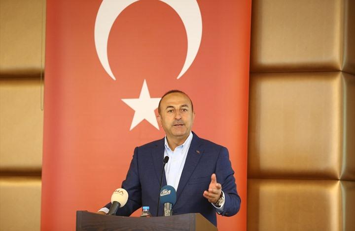 أنقرة: الإدارة الأفغانية تريد من تركيا أن تكون موجودة في البلاد
