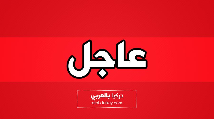 عاجل: التلفزيون الإيراني: تحطم طائرة تركية جنوب غرب إيران