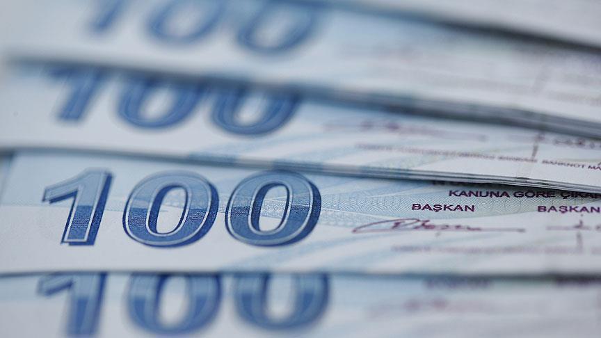 النشرة الصباحية لسعر الليرة التركية اليوم الخميس 15.03.2018