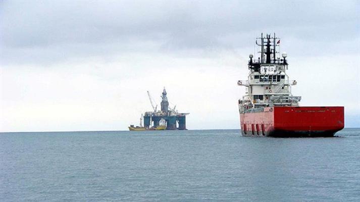 تركيا والصراع على الطاقة شرقي البحر المتوسط