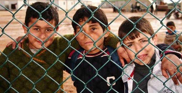 تركيا تدق ناقوس الخطر وتعلن عن مشروع جديد لحماية مليون و700 ألف طفل من التهرب المدرسي