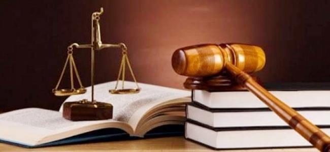 محكمة أردنية تصدر حكمها على سوري اغتصب بناته الخمس