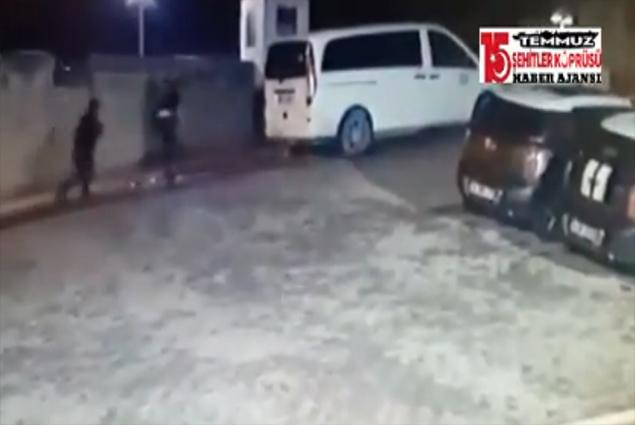 شركة أوبر تعلق على حالات إعتداء على سائقيها في اسطنبول