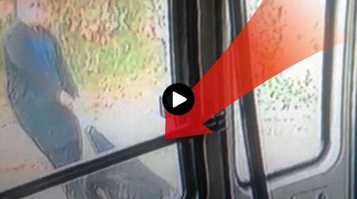 شاب تركي يقتل آخراً ويقطع عضوه الذكري بعد أن اكتشف علاقه بينه وبين أخته (فيديو)