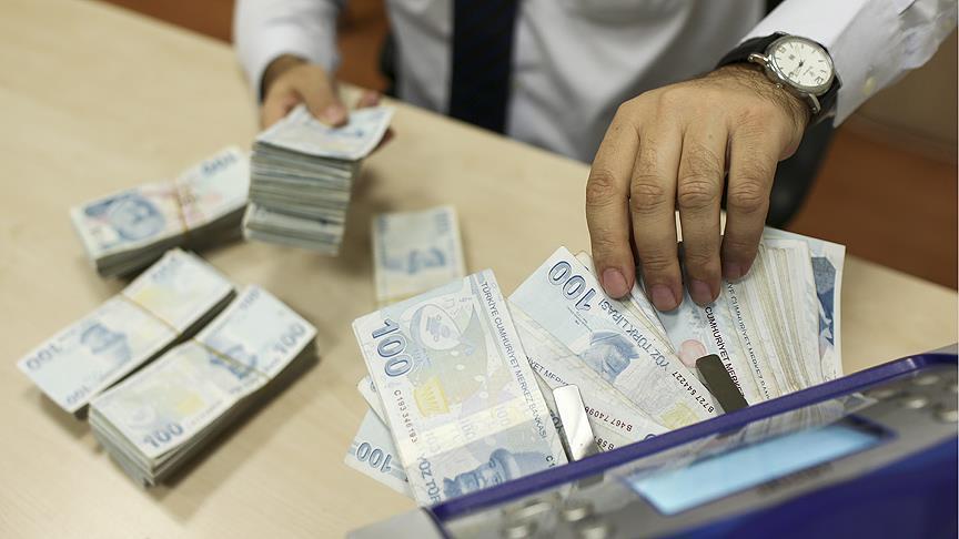 عاجل: نشرة سعر صرف الليرة التركية أمام الدولار والذهب اليوم السبت