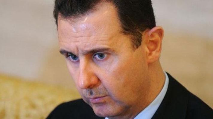 بريطانيا تجمد أموال ابنة شقيقة الأسد بعد اكتشاف أنها تعيش وتدرس في لندن