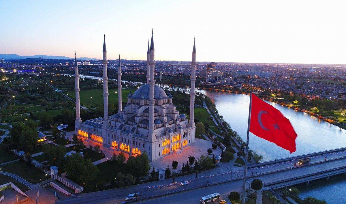 تركيا: مرشحة من حزب معارض: لن أسمح ببيع شبه الجزيرة التاريخية بإسطنبول للقطريين؟