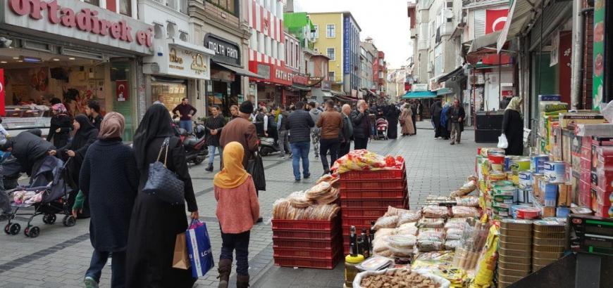 استطلاع رأي للسوريين في تركيا .. وهذا ما قاله غالبيتهم عن العودة إلى سوريا