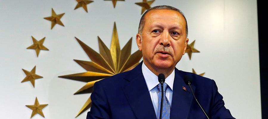 سنفعل بأردوغان كما فعلنا بمندريس