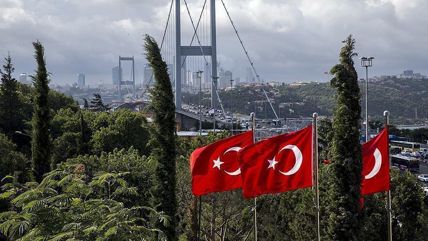 هيا نشن حربا على تركيا !