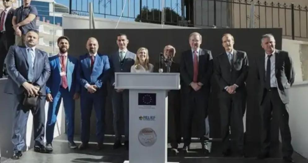 خبر سار للسوريين في تركيا