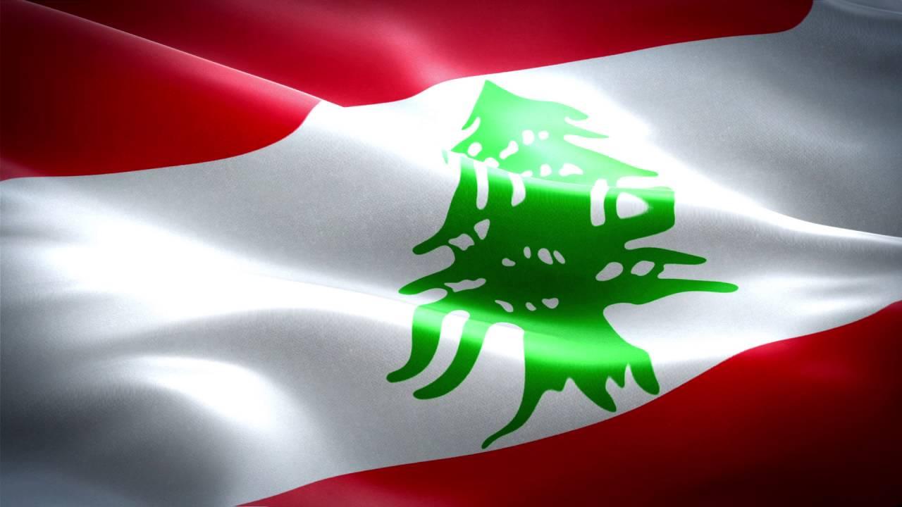 """""""رد سوري"""" خاطف بعد اعتداء لبنانيين على سوريين"""
