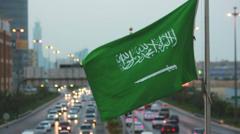 """حدث فلكي غريب تشهده سماء السعودية.. """"نجوم الظهر"""" في الأمثال الشعبية على الحقيقة (فيديو)"""