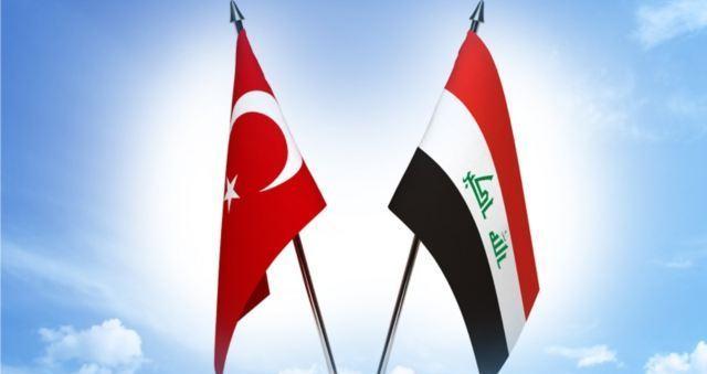  أكاديمي تركي: علاقتنا بالعراق ترتكز على الأمن والاقتصاد