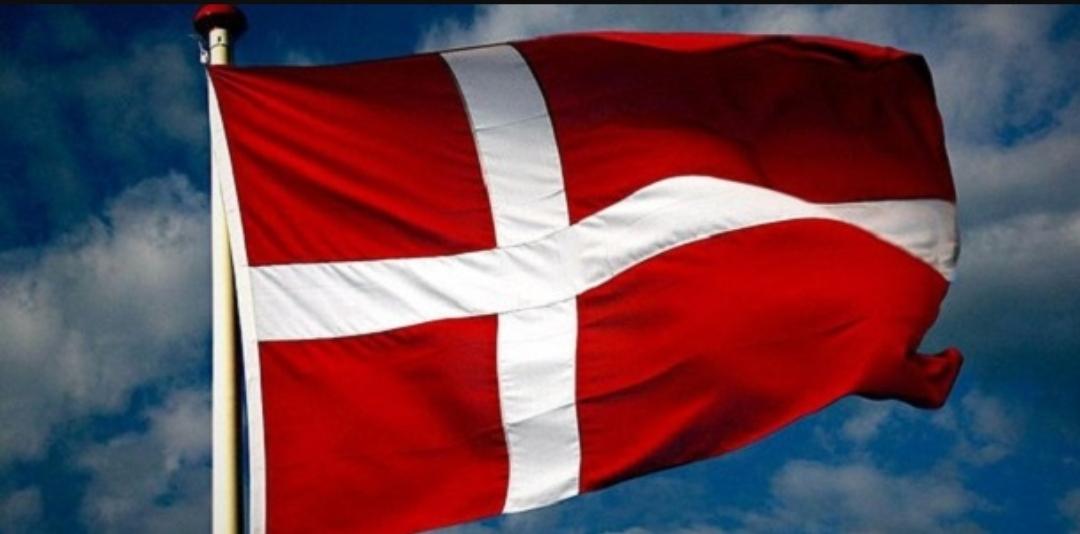 الدنمارك ستخصص آلاف الدولارات لكل لاجئ سوري يعود إلى بلاده
