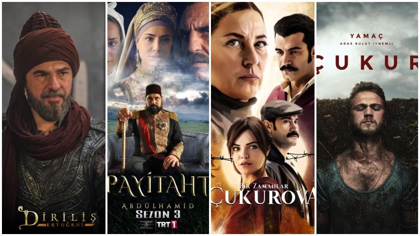 MBC السعودية تُنتج نسخًا عربية من مسلسلات تركية.. هل فشلت المقاطعة؟