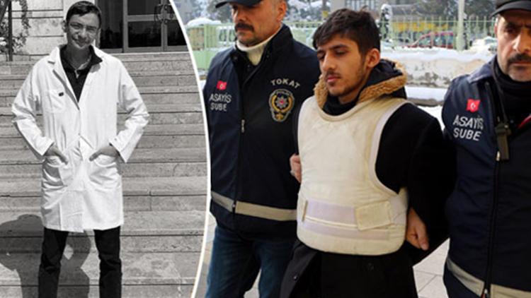 تركيا: أم طلبت من إبنها أن يدرس فجاء الرد بشكل غير متوقع