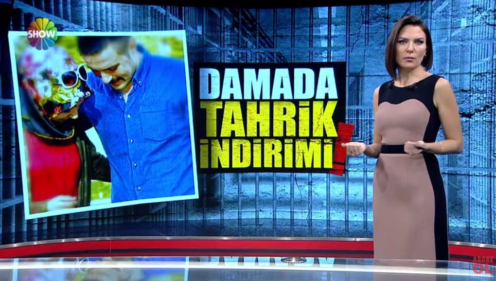 محكمة تركية تصدر قرارها في قضية الصهر والحماية