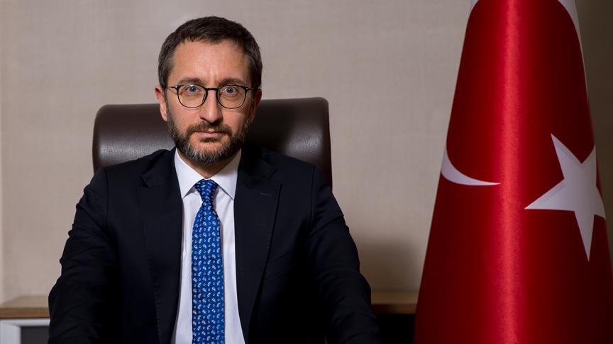 الرئاسة التركية: لم نتمكن حتى الآن من معرفة مصير جثة خاشقجي