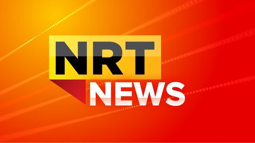 العراق: إغلاق مكتب قناة حرضت ضد قاعدة تركية بالعراق