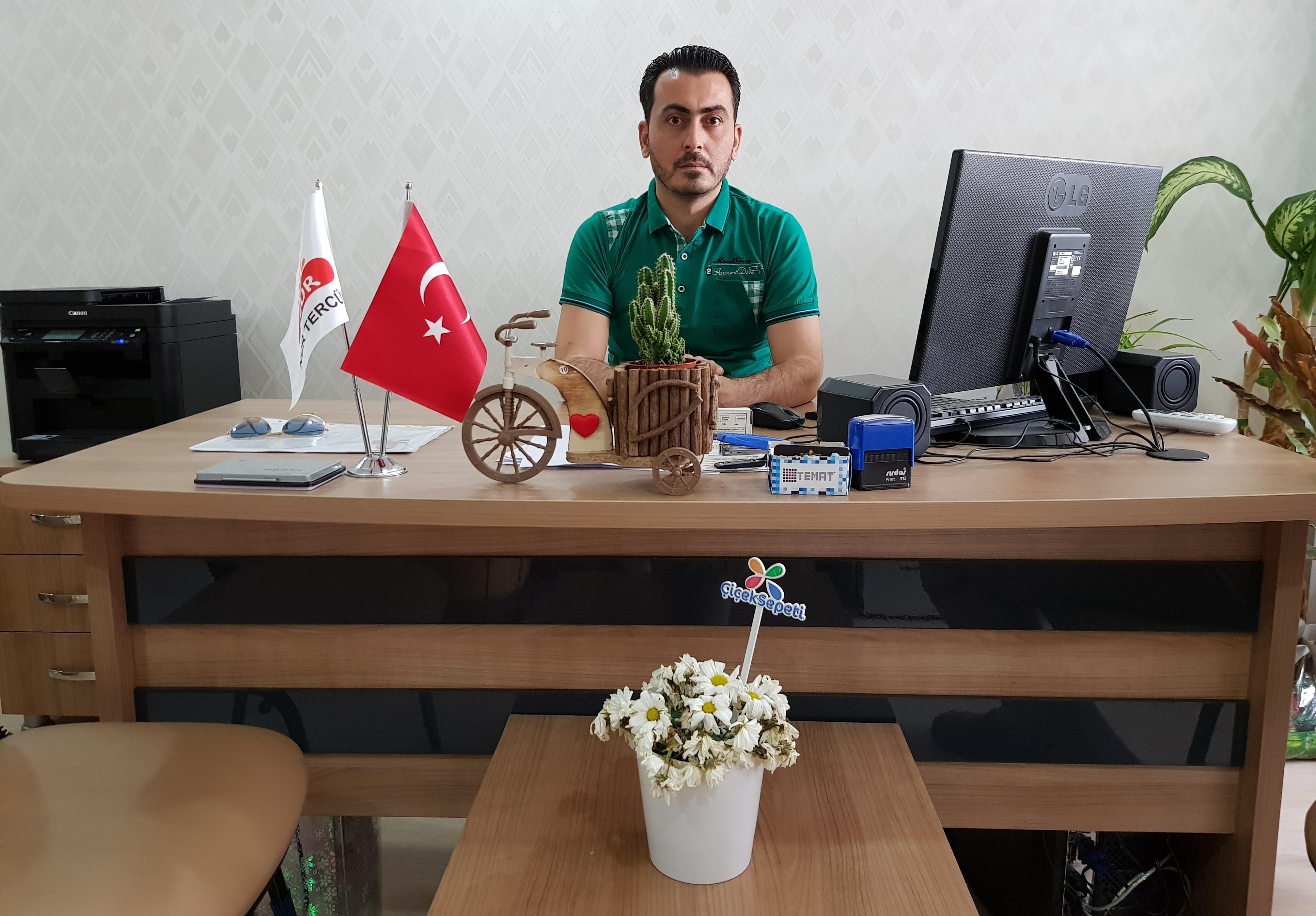 وأخيراً تقرر موعد عطلة المعلمين السوريين في تركيا و موعد توزيع الجلاءات للطلاب