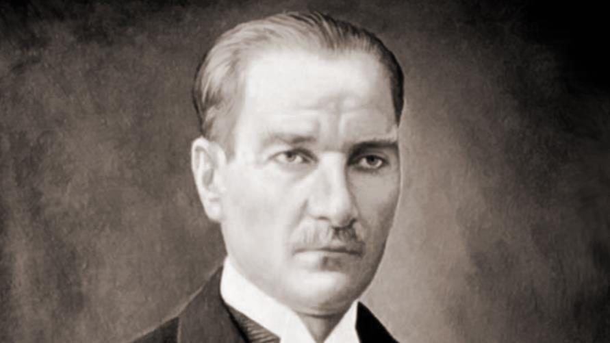 كيف قطع أتاتورك اللسان العثماني للأتراك؟