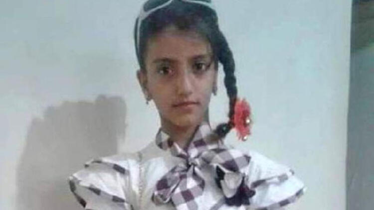 غرق طفلة سورية في البحر بولاية اسكندرون