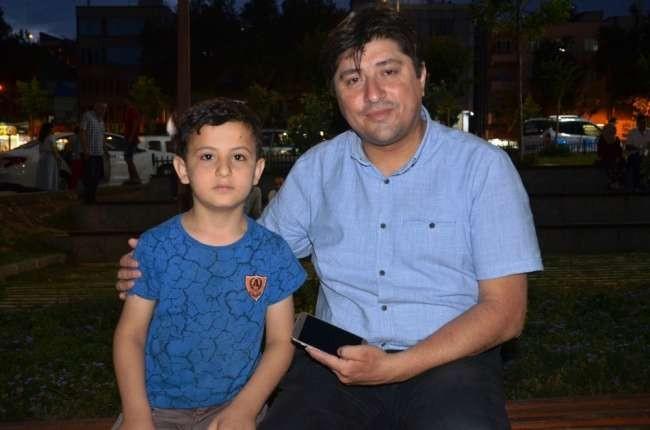 وسائل إعلام تركية تتناقل خبر الطفل السوري على نحو واسع (فيديو)