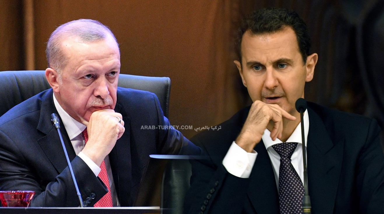 """كيف ستكون سياسة تركيا في سورية بعد """"انتخابات"""" نظام الأسد؟"""