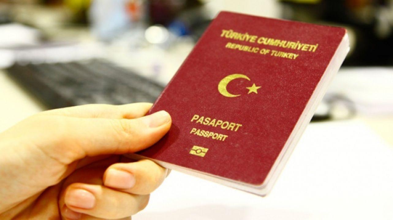 """كيف يمكن التقدّم للجنسية التركية من خلال البوابة الإلكترونية """"e-Devlet"""""""