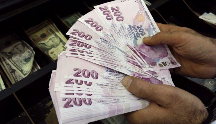 هل يتقاضى السوريون رواتبا من الحكومة التركية؟ الجواب من دائرة الهجرة!!