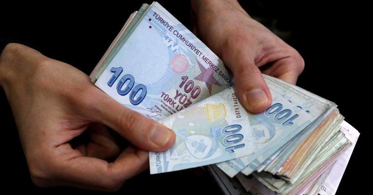 الـ PTT يطلق رابطاً للتحقق من وجود مساعدة مالية على كملك الشخص