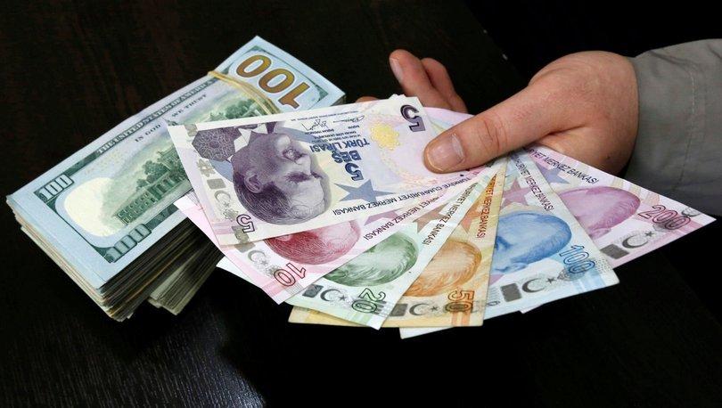 آخر أسعار العملات والذهب في تركيا