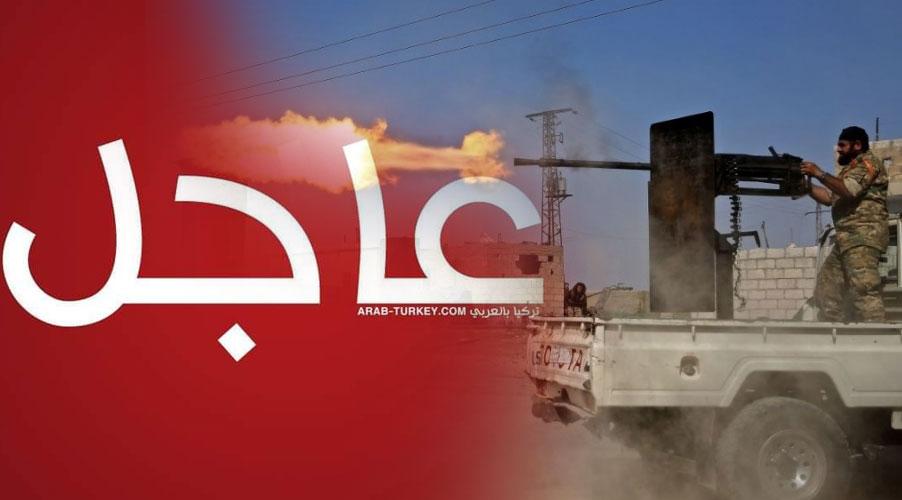 حمص.. خسائر فادحة لميليـ.ـشيا إيرانية بالعتاد والأرواح على يد تنظيم الدولة