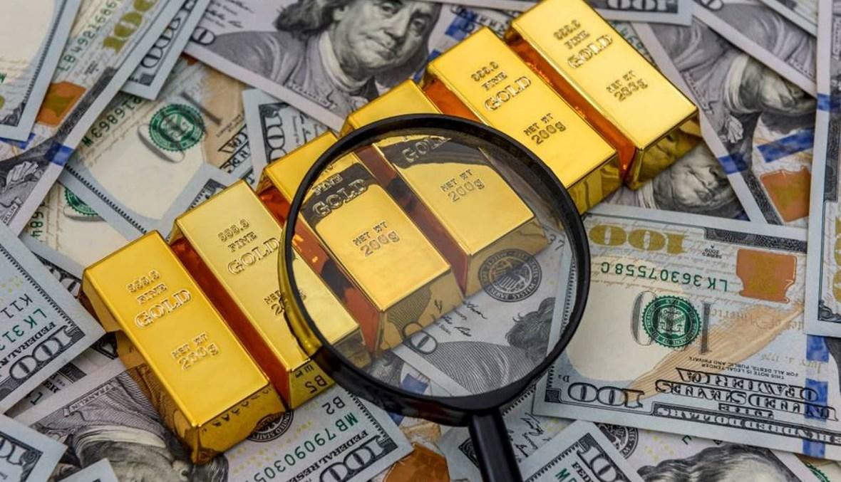 آخر أسعار صرف العملات والذهب في تركيا ليوم الخميس