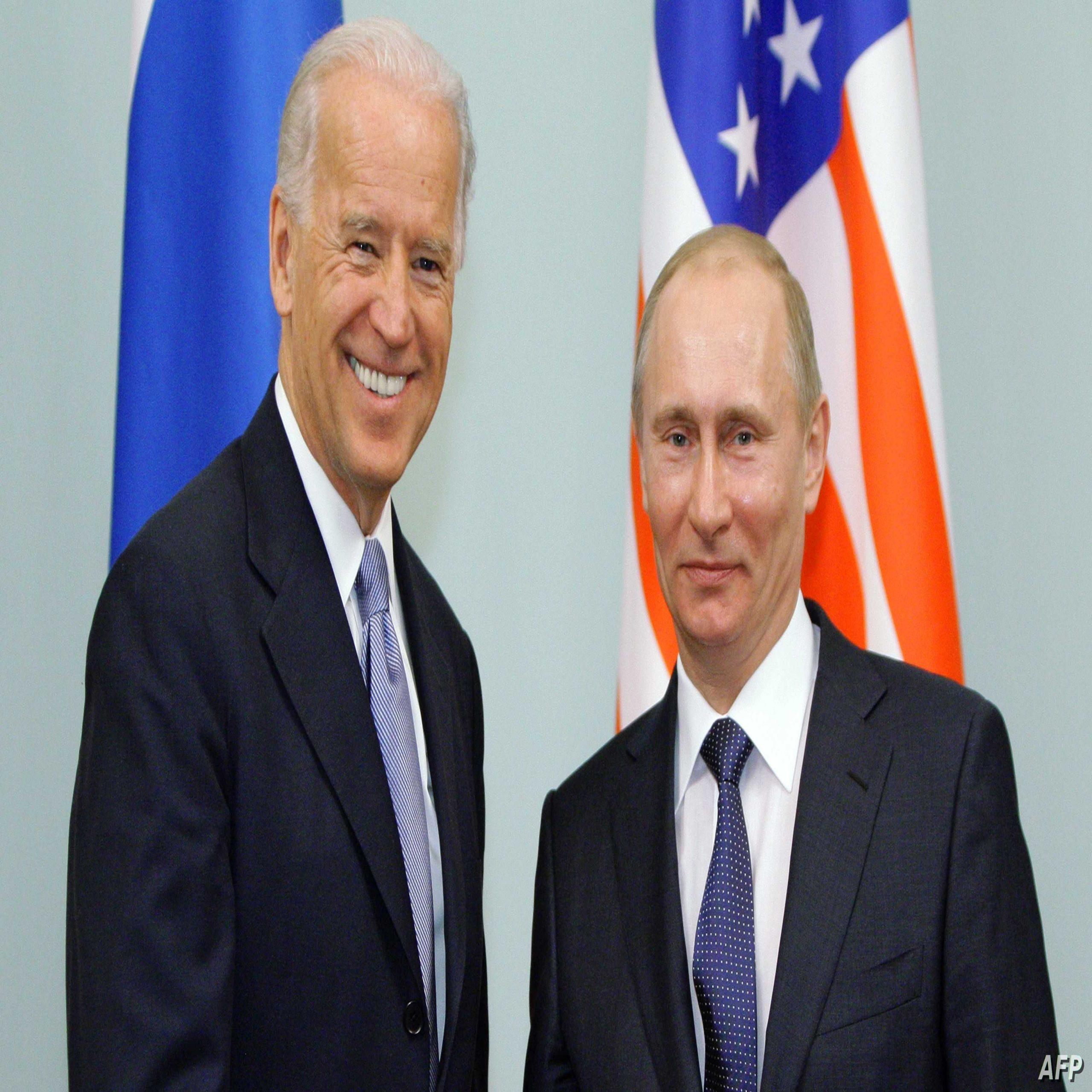 الشرق الأوسط: موسكو ستطالب واشنطن بثمن سياسي بسوريا خلال لقاء مرتقب