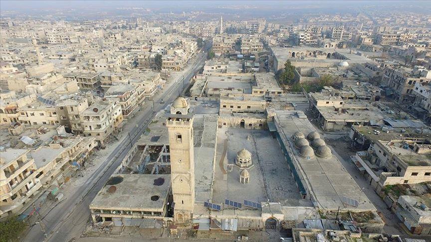 درعا.. اغتيـ.ـال آخر يطول قائداً سابقاً في الجيش السوري الحر